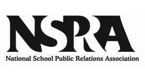 National School Public Relations Association