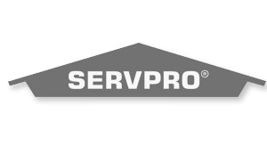 SERVPRO Industries
