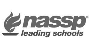 NAASP logo