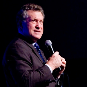 Mark Scharenbroich National Speaker Hall of Fame and Emmy Award Winning Professional Keynote Speaker