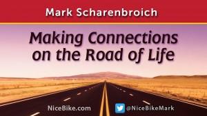 INTRO Screen 16x9 Mark Scharenbroich