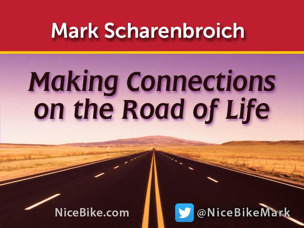 INTRO Screen 4x3 Mark Scharenbroich