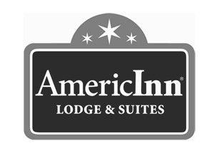 President and CEO of AmericInn Lodge and Suites offers a testimonial of working with Mark Scharenbroich