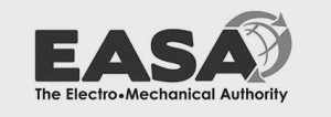CEO The Electro Mechanical Authority EASA offers a testimonial of working with Mark Scharenbroich