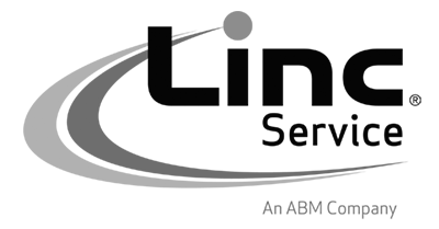 Linc Service logo