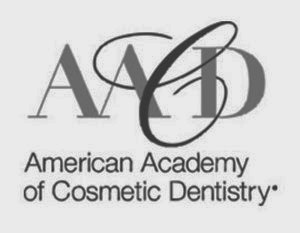 President and CEO of American Academy of Cosmetic Dentistry offers a testimonial of working with Mark Scharenbroich