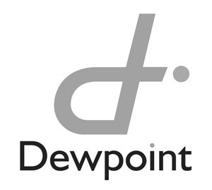 CEO Dewpoint offers a testimonial of working with Mark Scharenbroich