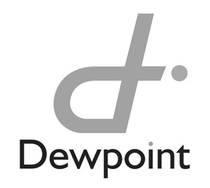Dewpoint Inc logo