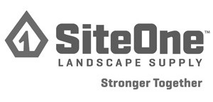 CEO SiteOne Landscape Supply offers a testimonial of working with Mark Scharenbroich