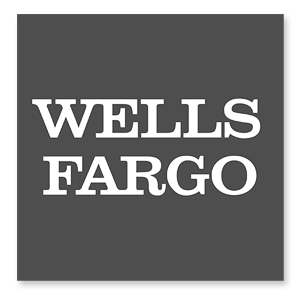 President and CEO of WellsFargo offers a testimonial of working with Mark Scharenbroich