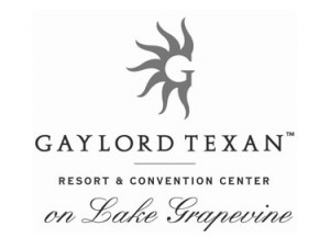 CEO Gaylord Texas offers a testimonial of working with Mark Scharenbroich