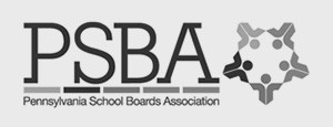 Pennsylvania School Boards Association logo
